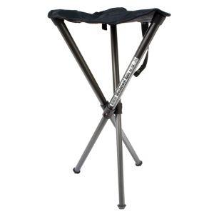 Walkstool TREPIED BASIC 60 CM