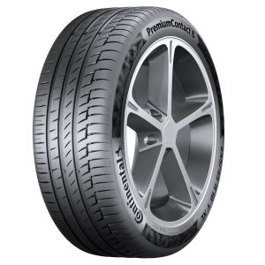 Continental 195/65 R15 91H PremiumContact 6