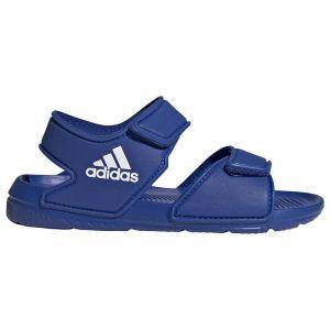 Adidas Altaswim c eg2135 garcon sport sandales bleu 28