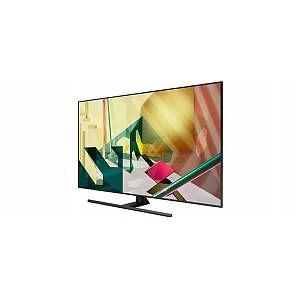 Samsung QE85Q70T - TV QLED