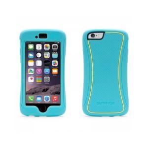 Griffin GB39819 - Coque de protection pour iPhone 6