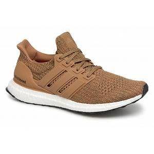 Adidas UltraBOOST chaussures marron 46 EU