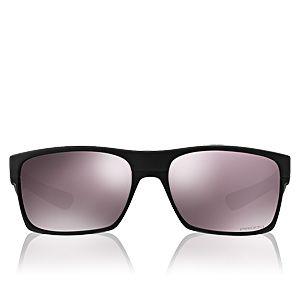 Oakley OO9189 Twoface Polarized 918926