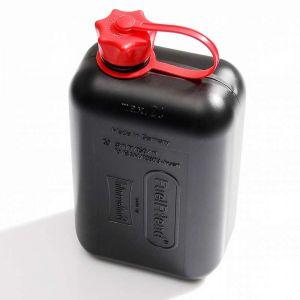 Sw-motech Jerrican 2L TRAX homologué carburant