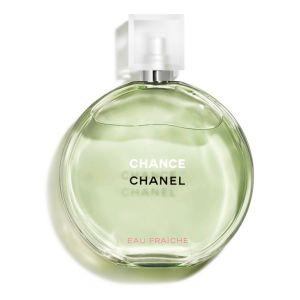 Chanel Chance Eau Fraîche - Eau de toilette pour femme - 50 ml
