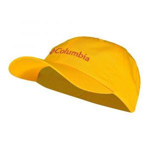 Columbia Casquette ROC II by