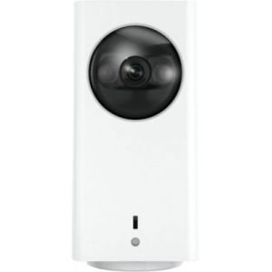 iSmartAlarm iSmart Caméra ISC3 - Caméra de surveillance