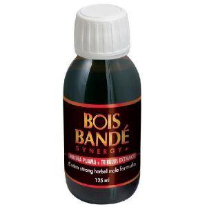 Nutri expert Bois bandé - Flacon de 125 ml