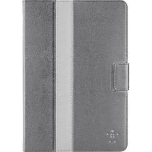 Belkin F7N024vfC0 - Etui Striped Cover pour iPad mini