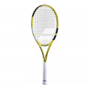 Babolat La raquette de tennis TR Boost A S