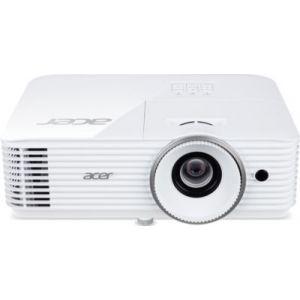 Acer Vidéoprojecteur GM512