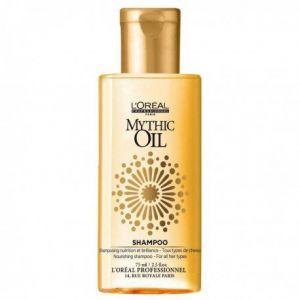 L'Oréal Mythic Oil Shampoo - 75 ml