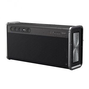 Creative iRoar Go - Enceinte Bluetooth NFC