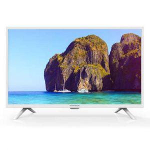 Thomson 32HD3101 - Téléviseur LED 80 cm