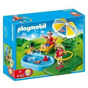 Playmobil 4346 quipe v t rinaires et salle d 39 op ration for Playmobil buanderie