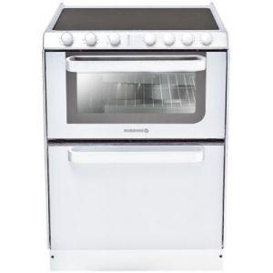 Rosières Lave vaisselle cuisson TRV60RB/U