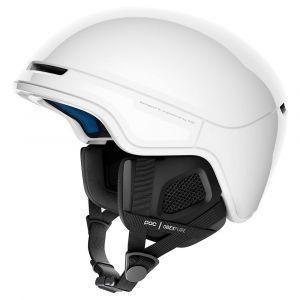 Poc Obex Pure Casque, hydrogen white M/L | 55-58cm Casques ski & snowboard