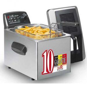 friteuse 2kg frites comparer 109 offres. Black Bedroom Furniture Sets. Home Design Ideas