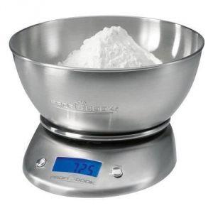 Proficook PC KW 1040 - Balance culinaire électronique 5kg