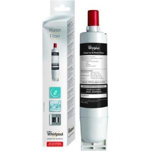 Wpro SBS200 - Filtre pour réfrigérateur américain