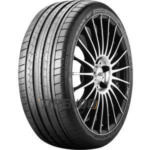 Dunlop 265/45 ZR18 101Y SP Sport Maxx GT NO MFS