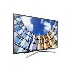 Samsung UE55M5590AUXZG - Téléviseur LED 138 cm