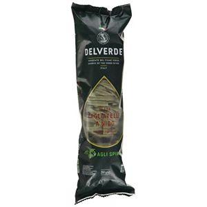 Delverde Tagliatelles aux Epinards 250 g