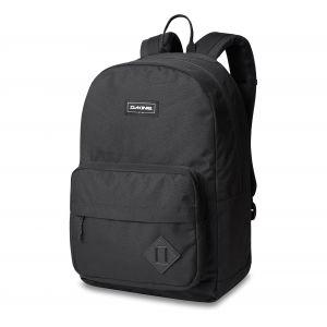 Dakine Sacs à dos 365 Pack 30l - Black - Taille One Size