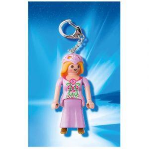 Playmobil 6618 - Porte-clés Princesse