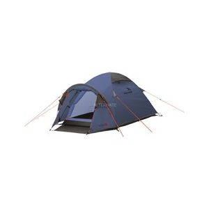 Easy Camp Quasar 200 Tente bleu