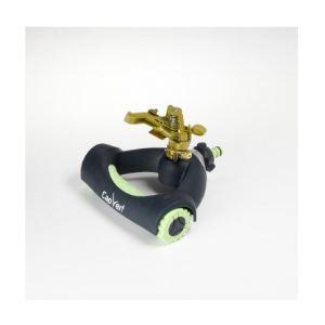 Cap Vert 98819 - Asperseur rotatif sur traineau