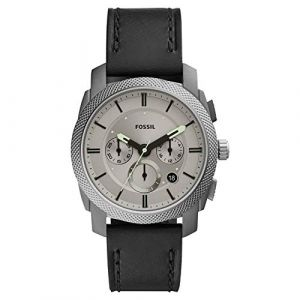Fossil FS5482 Montre Homme