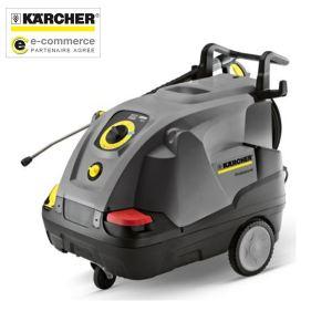 Kärcher HDS 7/16 C - Nettoyeur haute pression 160 bars
