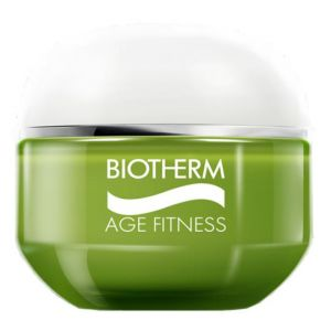 Biotherm Homme Age Fitness Advanced - Soin actif anti-âge