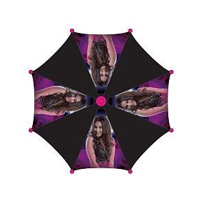 Parapluie Chica Vampiro