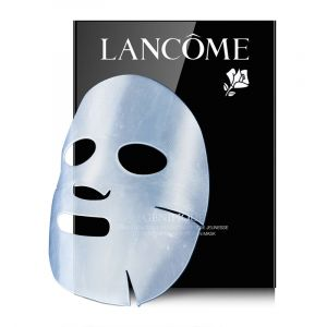 Lancôme Advanced Génifique - 6 masques seconde peau activateur de jeunesse