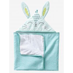 Modulit - Lot de 2 petits gants de toilette d apprentissage pour bébé   enfant 63d479c4da0