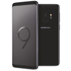 Samsung Galaxy S9 64 Go