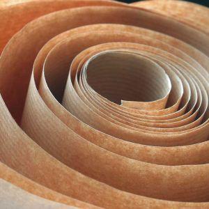 Maildor 95701C - Rouleau de papier kraft blanc, 60 g/m², 3m x 0,70m