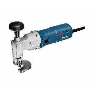 Bosch GSC 2,8 - Cisaille 500 W