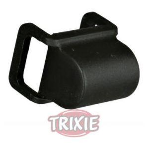 Trixie Aimant supplémentaire pour colliers chats