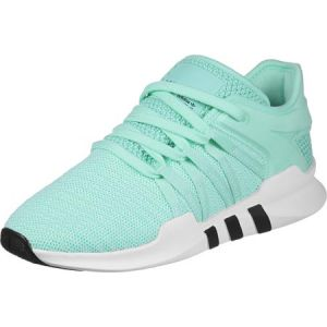 Adidas Baskets basses EQT Bleu Originals
