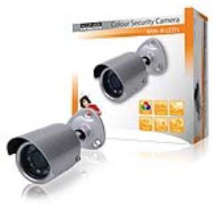 König SEC-CAM11 - Camera de surveillance IP