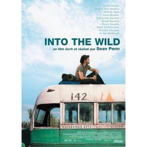Image de Into the Wild