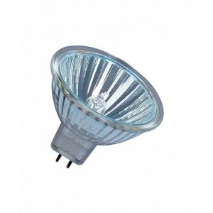 Osram 428758 Ampoule reflecteur halogene 46870 SP Decostar 51 titane - 50W / GU5,3