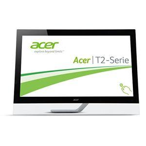 "Acer T272HULbmidpcz - Ecran LED 27"" tactile"