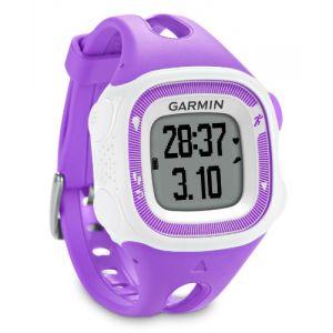 Garmin Forerunner 15 - Montre sport GPS