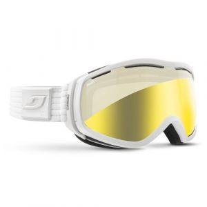 Julbo Masques de ski Elara Photochromic