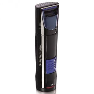 Babyliss T800E - Tondeuse barbe