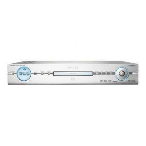 Philips DVP9000S - Lecteur DVD